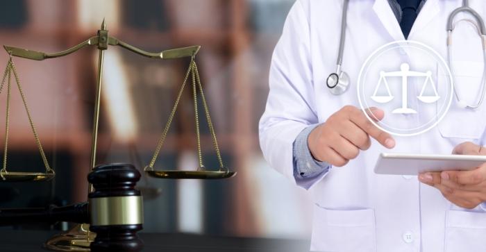 medico-legista