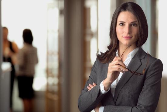 Asesoramiento médico legal.